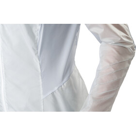 Arc'teryx Cita SL Jacket Dame holograph